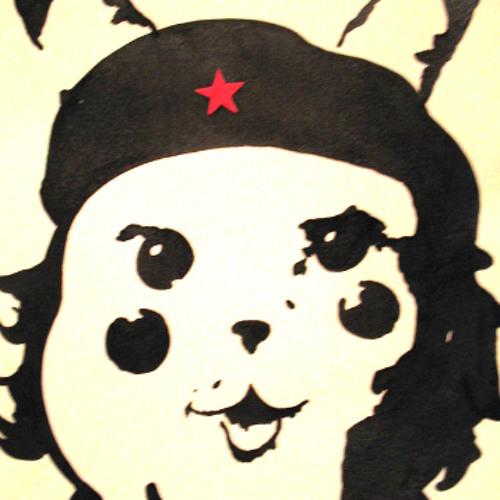 Piya Chu's avatar