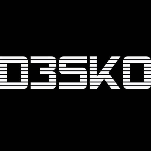 D3SKO's avatar