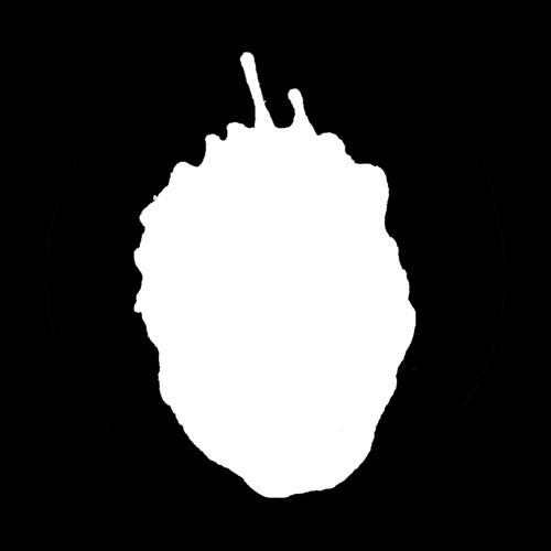 BLOOHA UNLTD.'s avatar