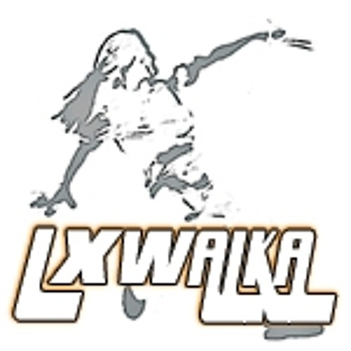 L.X.Walka's avatar