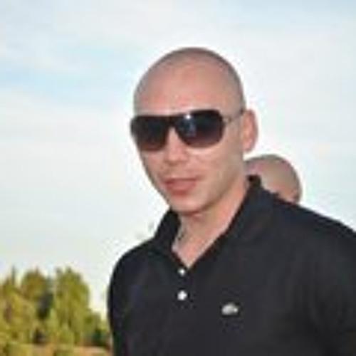 Jaanus Erdel's avatar