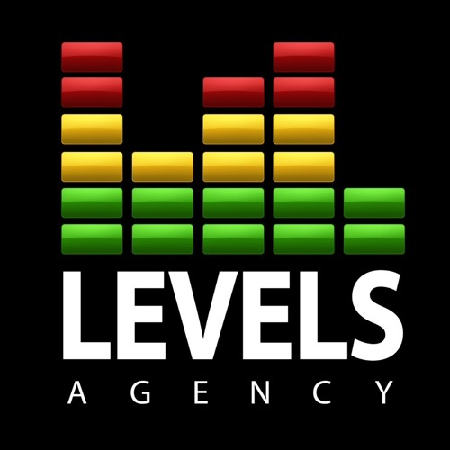 levelsagency's avatar