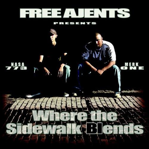 WhereTheSidewalkBlends's avatar