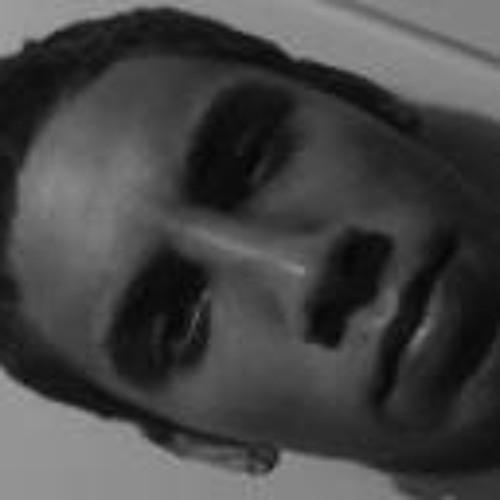 Joaquin Sivi's avatar