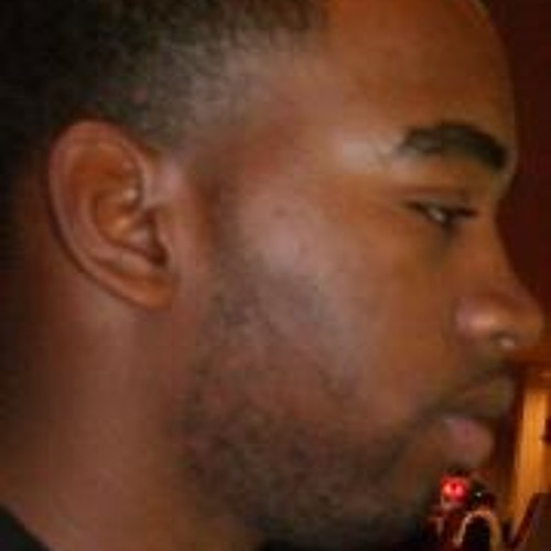 Brishon Merriweather's avatar