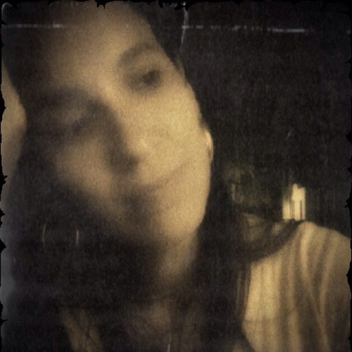 Boronita's avatar