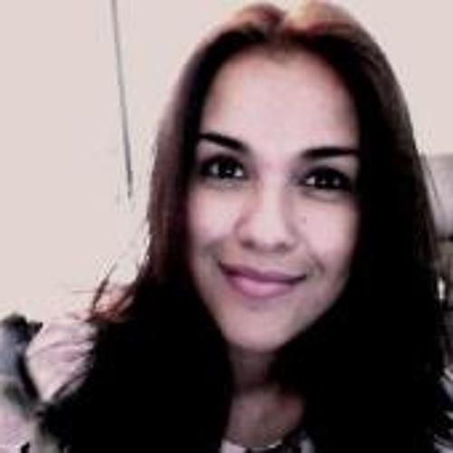 Leticia Vlázqz's avatar