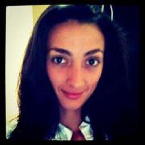 Cladenkaya's avatar