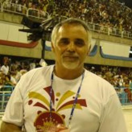 Joaquim Costa's avatar