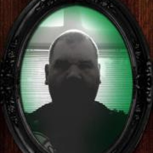 James Reynolds 15's avatar