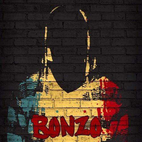 Benny bonzo's avatar
