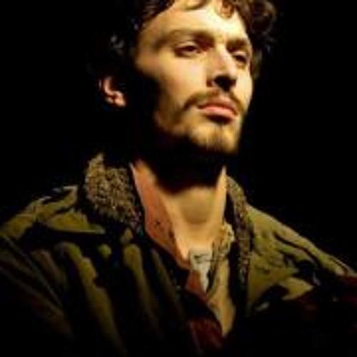 Guilherme Barroso 1's avatar