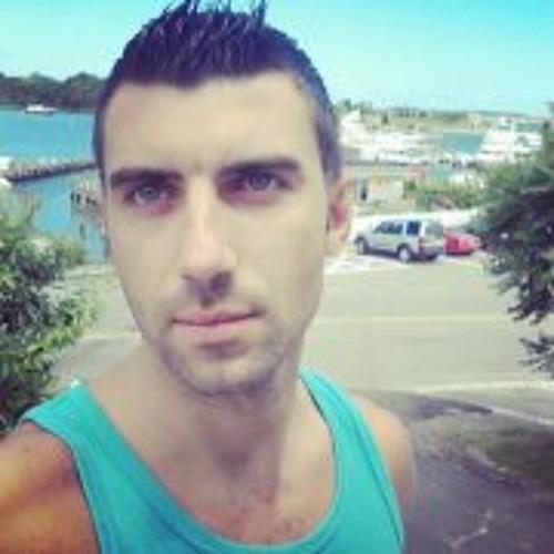 Alex Dean 5's avatar