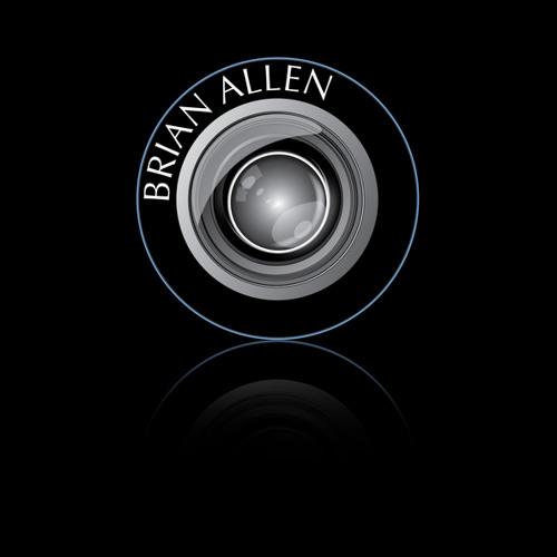 Brian Allen 1's avatar