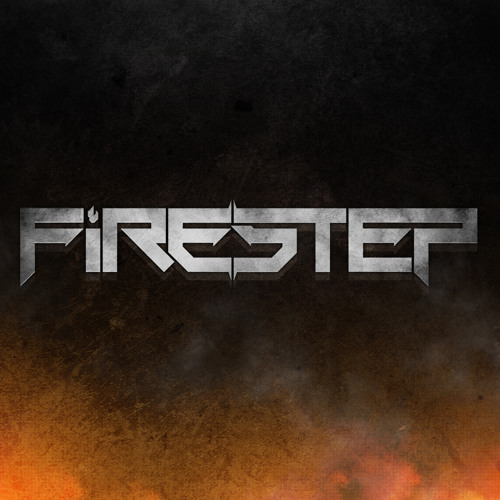 Firestep - 37 Hours