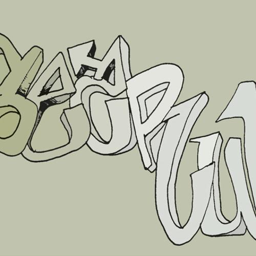 Cu8's avatar