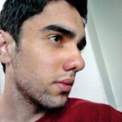 RenanMAraujo's avatar