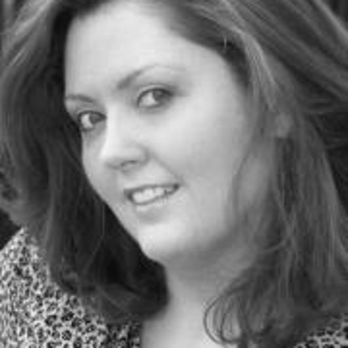 Laura Wilson 15's avatar