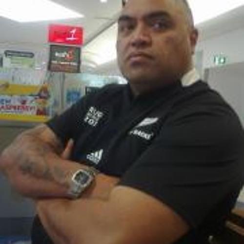 maorismurf's avatar