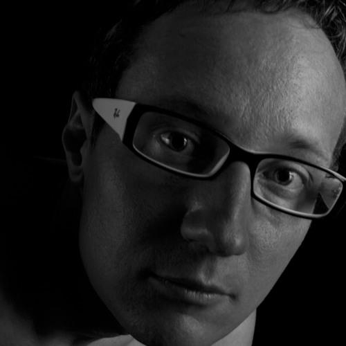 Fxtune's avatar