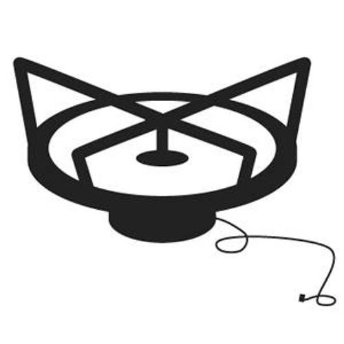 Sonic Playground's avatar