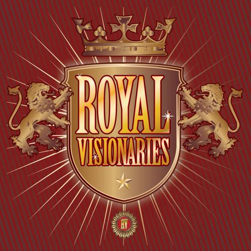 Royal Visionaries's avatar