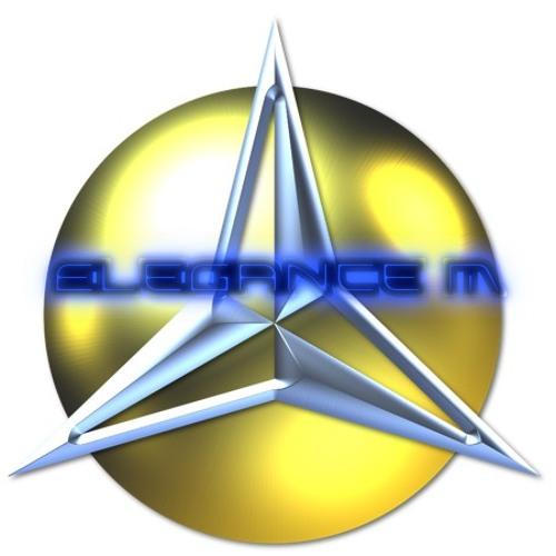 pietower's avatar