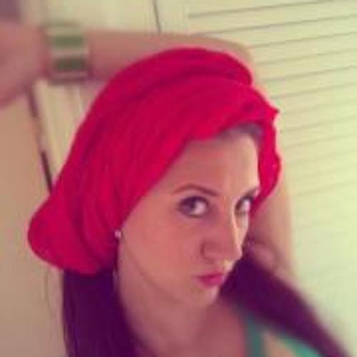 Monique Wöllmann's avatar