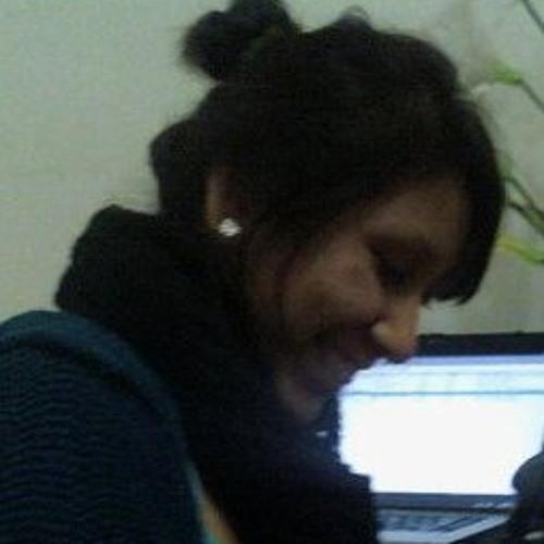 Natha Romero's avatar