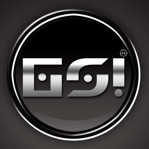 GrooveSound.es's avatar