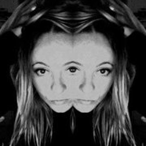lid's avatar