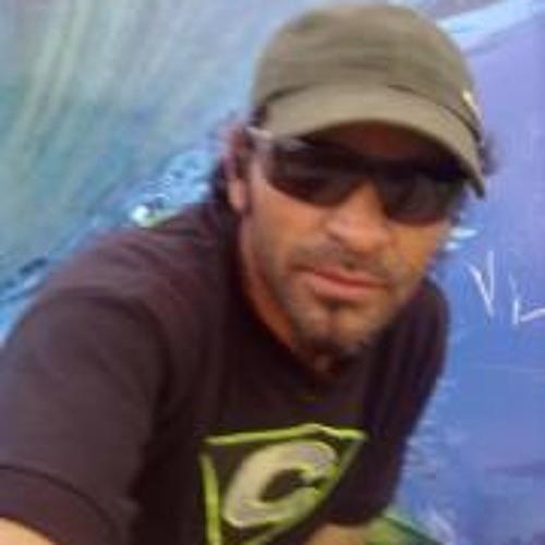 Claudio Messias Matheus's avatar