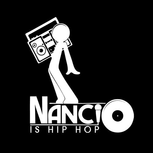 NanciOIsHipHop's avatar