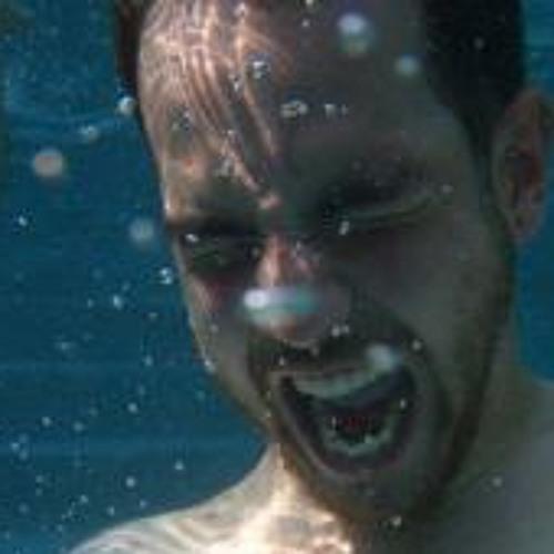 Andrew Blanchard 1's avatar