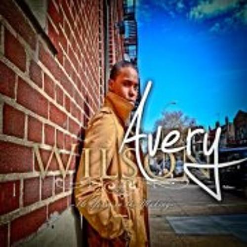Avery Wilson 2's avatar