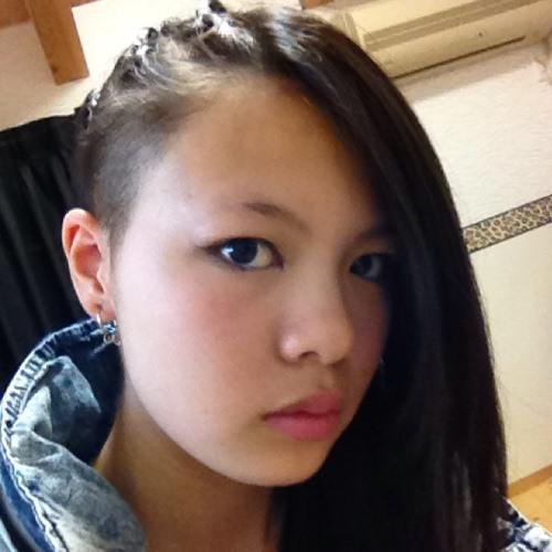 U-B's avatar