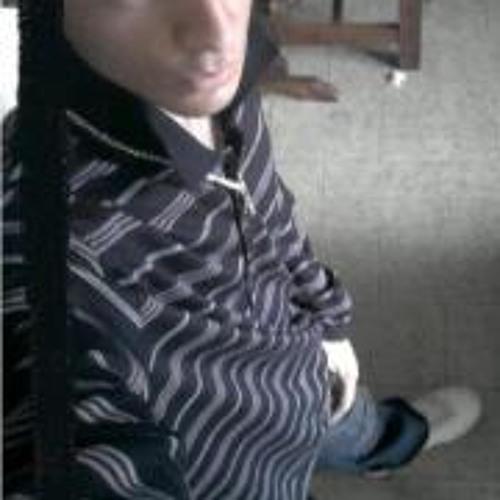 Jesus Gonzalez 73's avatar