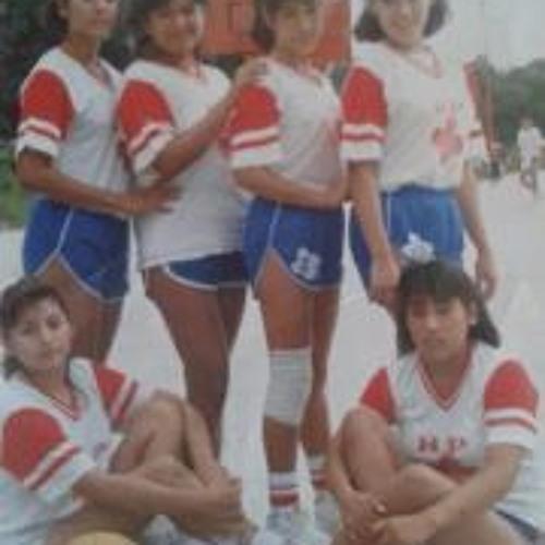 Leticia Bizarro's avatar