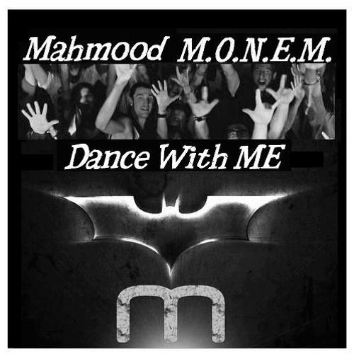 MahmoodMonem's avatar