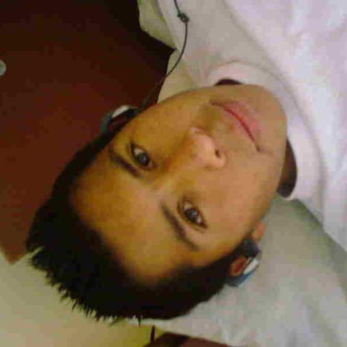 Maik 2's avatar