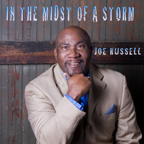 """JOE RUSSELL""'s avatar"