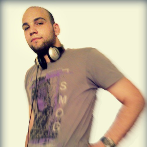 LKZ one FEL7's avatar