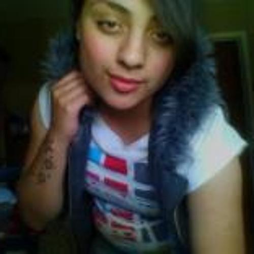Ana Magana Barajas's avatar