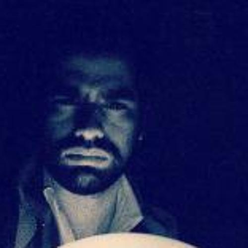 Diego Fiabane's avatar