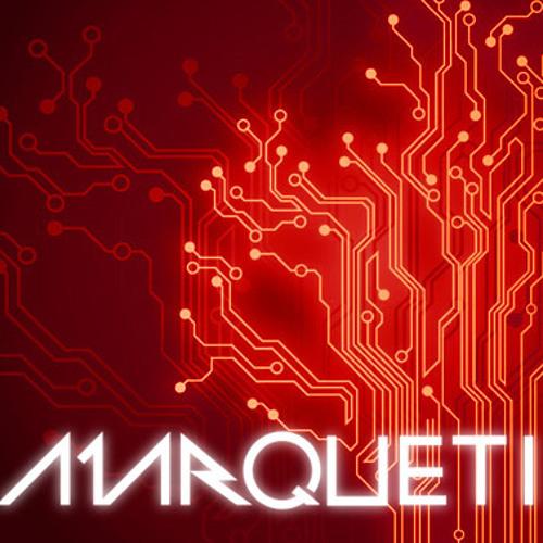Marqueti's avatar