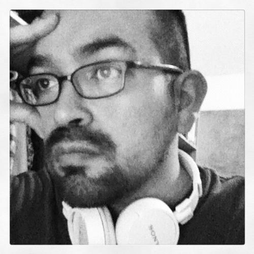 JabberLog's avatar