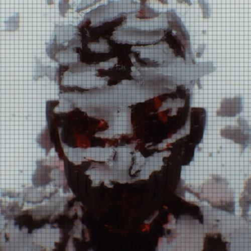 alexlinkinpark's avatar