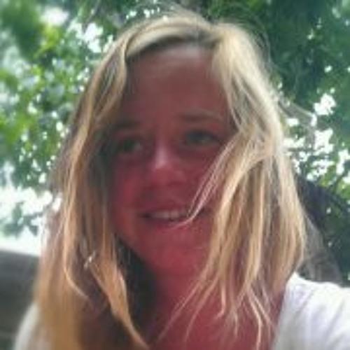Mary Frances Thornill's avatar