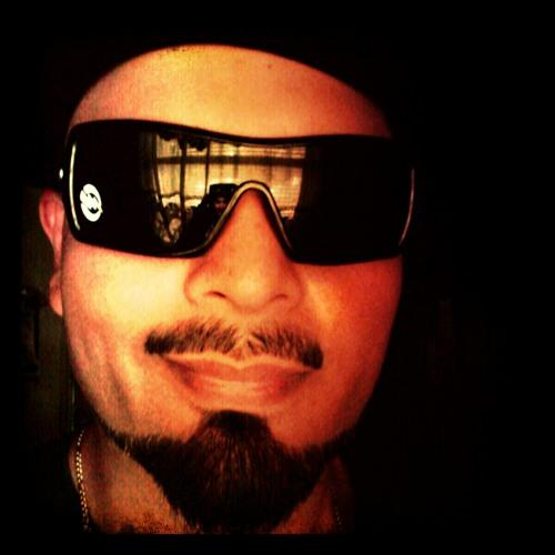 coach_deville's avatar