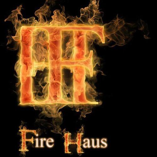 FireHaus Records's avatar